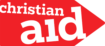 Christian Aid :  What we can do