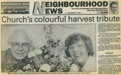 Cutting harvest 1994.jpg