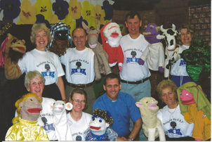Puppets on Tour 1999.jpg
