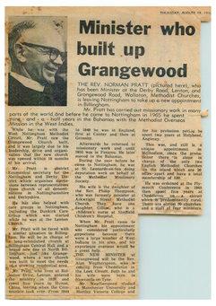 1970 cutting norman pratt.jpg