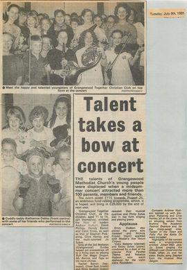 1991 project 25 News cutting.jpg