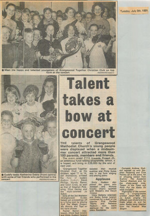 1991 project 25 News cutting.jpg
