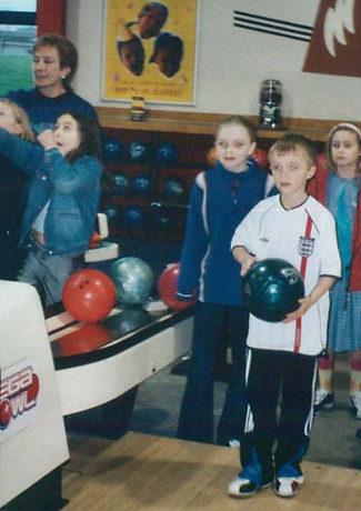 Bowling 2002.jpg
