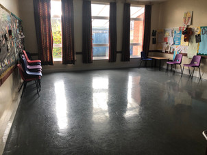 Bramcote Room