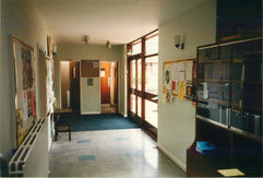 1997 before foyer b.jpg