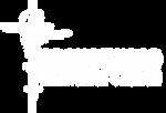 Grangewood logo white.png