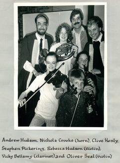 MusiciansB c 1991.jpg