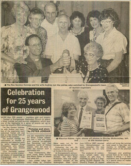 1992 News clipping Gordon Holmes.jpg