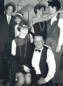 1988 Bugsy Malone Disco Youth Fell.jpg