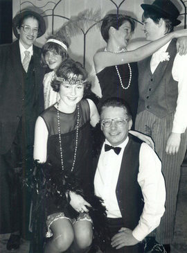 1988 Bugsy Malone Disco Youth Fell.jpg