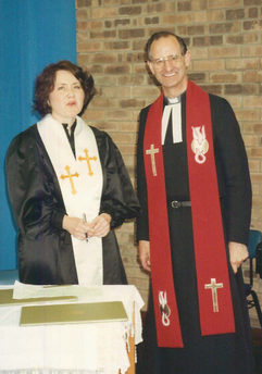 1993 Jill Wiley Gordon Holmes.jpg