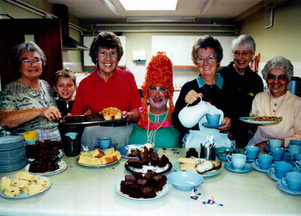 1994 Kitchen.jpg