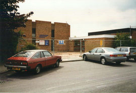 1997 before foyer.jpg