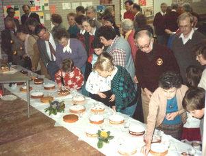 1989 Men's cake baking.jpg