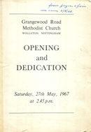 1967openingA.jpg