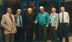 1997 opening foyer.jpg