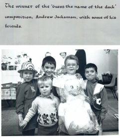 A Jackaman 1991.jpg
