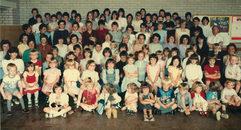 Promotion Day 1983.jpg