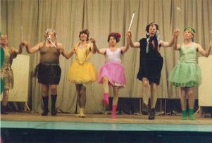Church ANniv Concert 1987.jpg