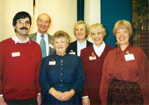 group 1997.jpg
