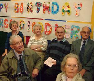 Carers & Toddlers 35 2010 John Hinrich,