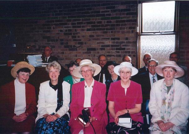 Anne-Marie & Clive's Wedding 2001.jpg