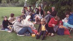 1981 Church outing.jpg