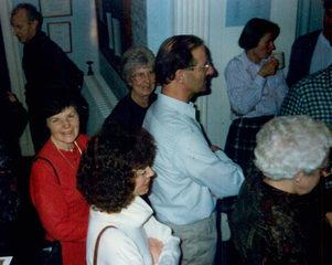 First Willersley 1992.jpg