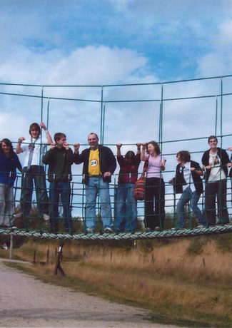 Sept 07 youth.jpg