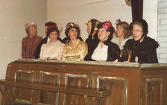 Trial by Jury 1985.jpg