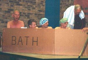 Church ANnive In the Bath 1991.jpg