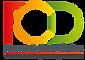 LOGO-FCD-couleur.png