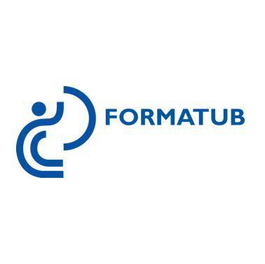 FORMATUB.jpg
