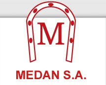 MEDANSA.jpg