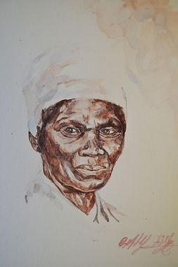 Bobby_Hill_Sojourner Truth.jpg