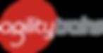Agility Trains Logo