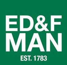 EDFMan.jpg
