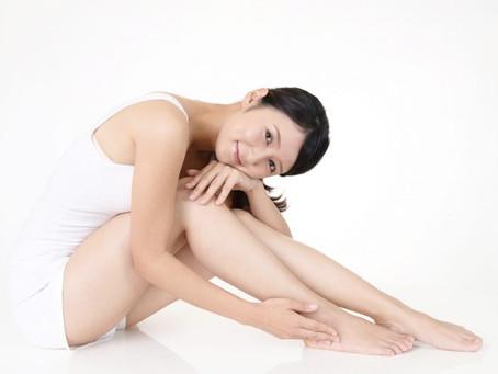 絶対痩せる脚やせはコレ!難しい脚やせを効率よく行う方法|リル『LIL』