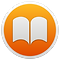 220px-IBooks_OS_X.svg.png