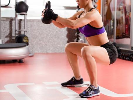 足が太いのは筋肉のせい?足痩せに必要なたった3つのこと!|リル『LIL』