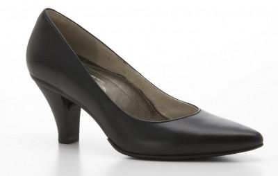 """卒・入園入学に大変活躍しそうな足が痛くないフォーマルな""""きちんと靴""""Aravon by new balance(アラヴォン バイ ニューバランス)の新発売されたハイヒール"""