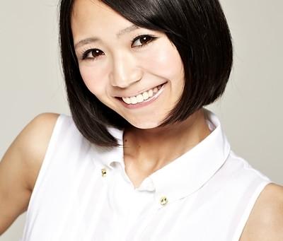 杉本彩さん事務所オフィス彩より日テレジェニック2011に選ばれた美脚の持ち主  緑川 静香(みどりかわ しずか)様