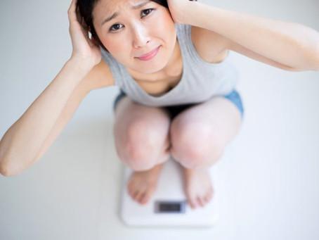 厳しいダイエットは無理かも…簡単に脚痩せできる方法はあるの?|リル『LIL』