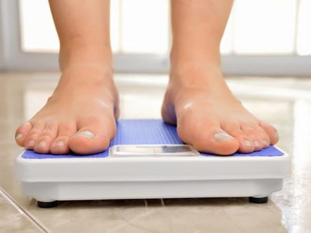 脚が太くなる原因は脂肪?脂肪を落として脚痩せする方法4つ|リル『LIL』