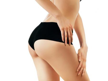 太股(太もも)痩せしたいなら太ももの裏側に注目!効率よく痩せる方法3選|リル『LIL』