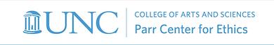 Parr Center for Ethics.PNG