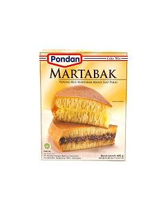 Martabak Pondan_edited.jpg