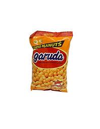 Garuda hot spicy flavor.jpg