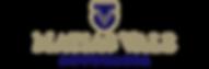 Logotipo_Oficial_Matias_Vale_Imagem_PNG_