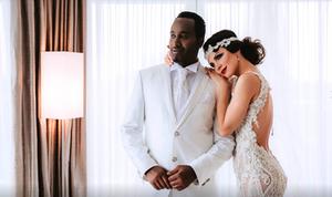 4 Hochzeiten Und Eine Traumreise Teil 2